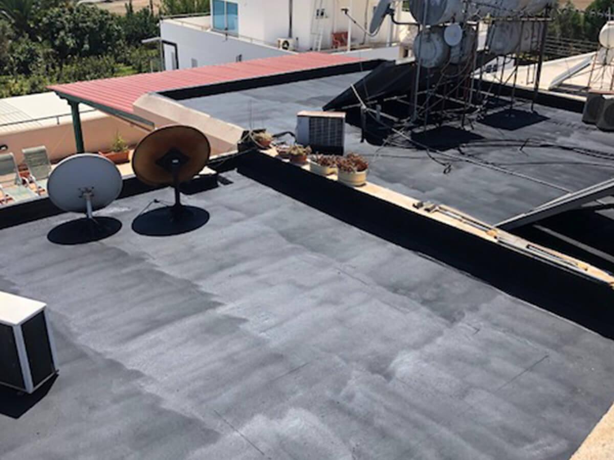 leaking-roof-paphos